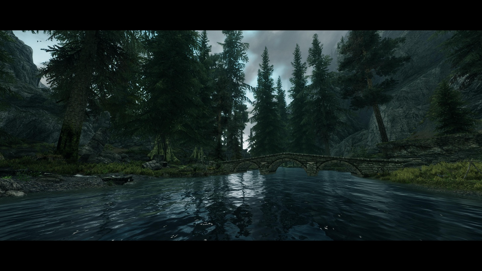 enbseries � view topic tes skyrim